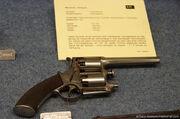 Enouy revolver 2