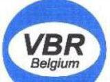 VBR-Belgium