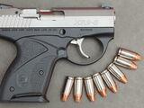 Boberg Arms XR9