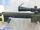 Marine Scout Sniper Rifle