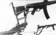 MP44 trench