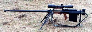 GepardM5