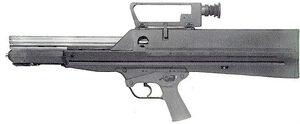 HKG11P1