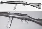 Mod 18 variant 3