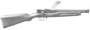 FN M1935