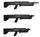 SRM Arms Model 1216
