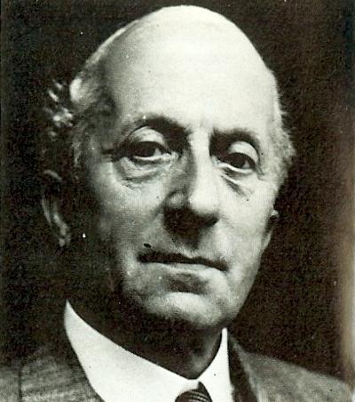 George Lanchester | Gun Wiki | FANDOM powered by Wikia
