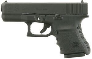 Glock29