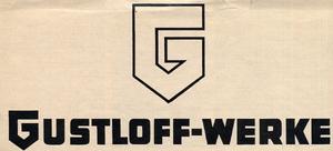 GustloffWerke