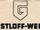 Gustloff Werke