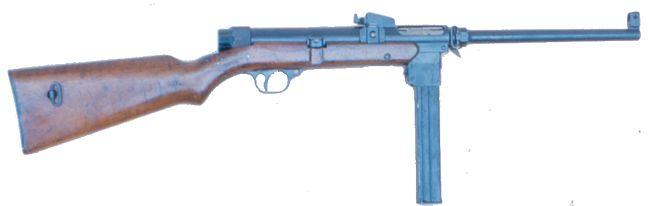 ãorita model1941ãã®ç»åæ¤ç´¢çµæ