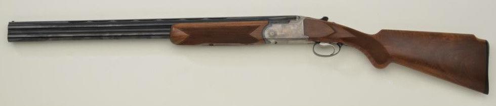 Rottweil Skeet Olympia 72 | Gun Wiki | FANDOM powered by Wikia