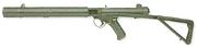 Sterling L34