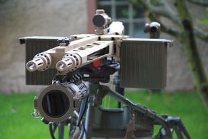 MG14z
