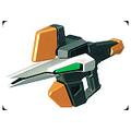 JustAlex93-avatar