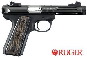 Ruger 2245