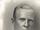 Wacław Zawrotny
