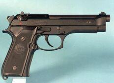 M-9-dvic525