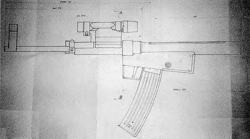 Wimmersperg Spz | Gun Wiki | Fandom