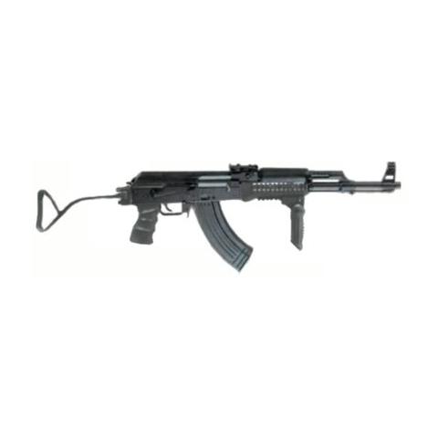 Tactical variant.