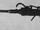 National Defence Pistol