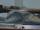 Criollo rifle