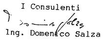 DomenicoSalzaSig