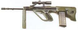 HV-71