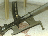 SIA Mod. 1918
