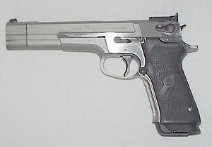 300px-S&W 59 Target Champion Waffenwiki