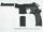 1907 US Pistol & Revolver Trials