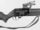 T148 grenade launcher