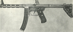 Model 55 Compact