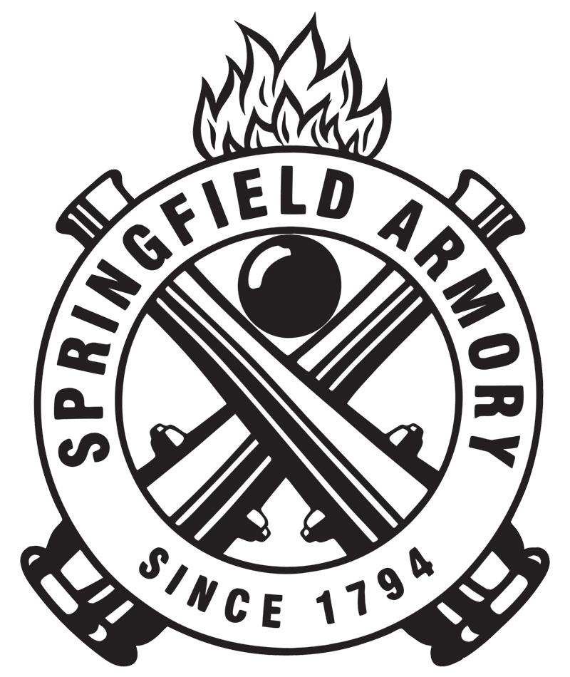 "OWB 1911 Springfield EMP 4"""
