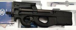 FNPS90SBR