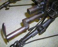 M19093