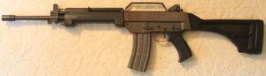 T2 mk5