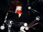 200px-Buckethead