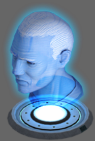 File:Sid holo.png
