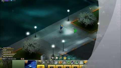 Zombies Online (Gunshine) gameplay tip