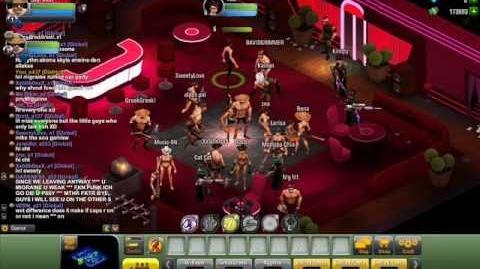 A Tribute Video to Gunshine.net Zombies Online