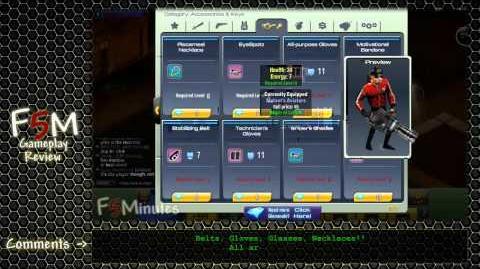 Gunshine Zombies Online Gameplay Review