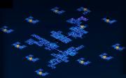 Dawnbreak map small