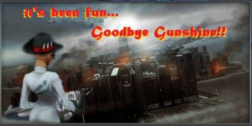 GoodbyeGunshine