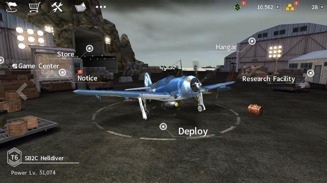 File:Helldiver.jpg