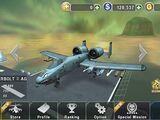 Thunderbolt II