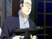 Beretta 12