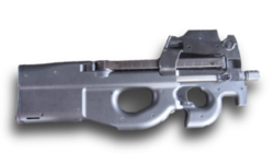 300px-FN-P90
