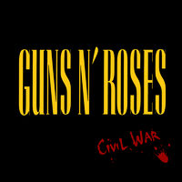 Gunsnr-civilw 08