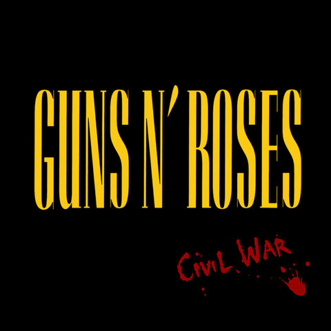File:Gunsnr-civilw 08.jpg